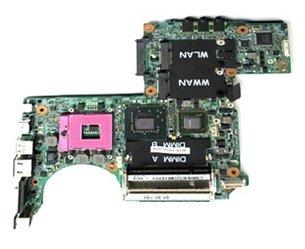 DELL K894J DELL SYSTEM BOARD NVIDIA DISCRETE XPS M1330
