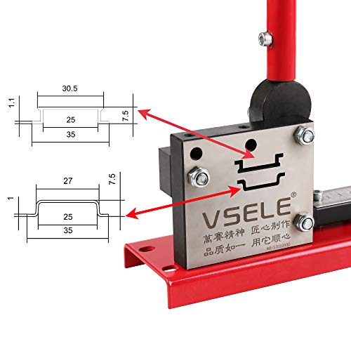 (DIN Rail Cutter Tool for Cutting with ruler for easy measuring, din 35 rail cutter )