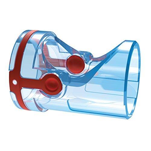 Dye Eye Pipe / Detent System - M2 / Rize / DSR by Dye