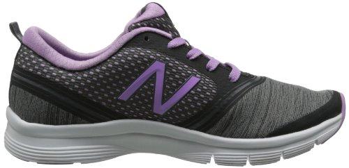 new balance wx711 b women's training shoe review