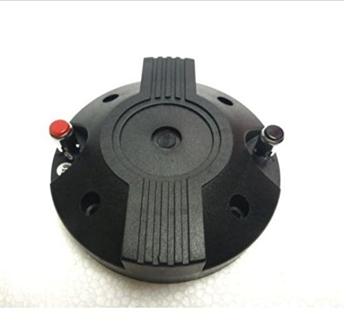 Replacement Diaphragm Mackie 0013925 DN10/1704-8, SN-D44 For SA1530, - Ring D44