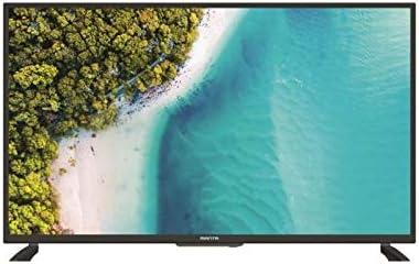 Televisión led Manta 40LFN120D, 40 Pulgadas: 186.34: Amazon.es: Electrónica