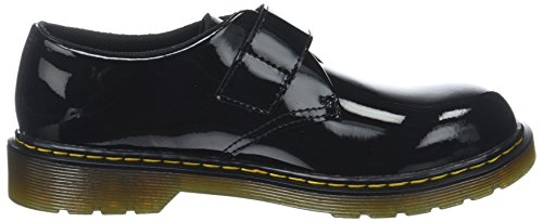 Nero Dr black Infilare Martens Y Sneaker Bambina 001 Kamron WqwSZYq4U