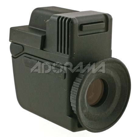 Ricoh VF-1 Removable External Viewfinder for GX100 & GX200 Digital Cameras by Ricoh