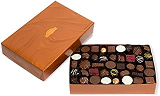 product image for Grand Chocolate Assortment Gift Box