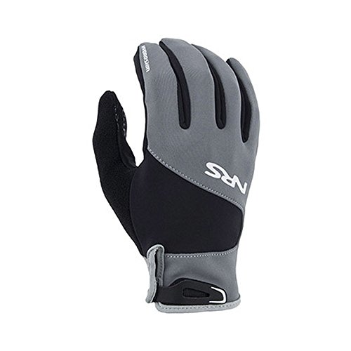 NRS Hydroskin Glove - Men's