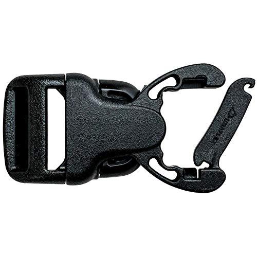 Gear Aid Snap Repair Buckle