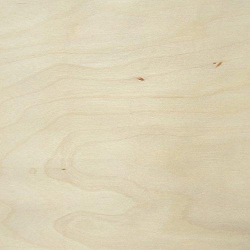 Birch Veneer (WHITE BIRCH WOOD VENEER Paper from Cardstock Warehouse 12