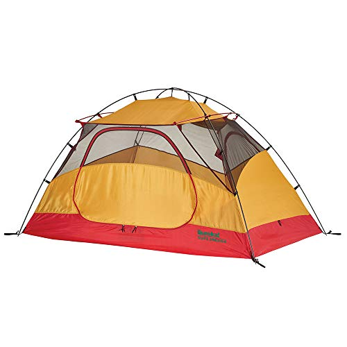 Eureka Suite Dream 4 Tent