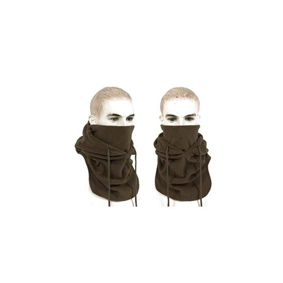 Hats for Men Winter Hat Face Mask Winter Mask Mens Hat Balaclava Face Mask