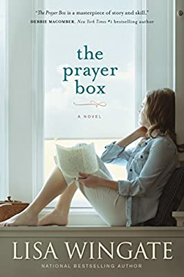 The Prayer Box (A Carolina Chronicles Book 1) by Tyndale House Publishers Inc