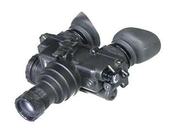 atn pvs7 3 night vision goggle