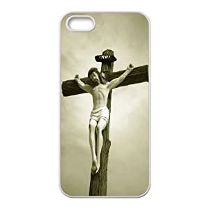 Kingsbeatiful Custom High Quality WUCHAOGUI cell phone case cover Jesus Christ In Our Heart protective case cover For Apple Iphone 6 plus qCDExKRyGa1 case covers - case cover-12