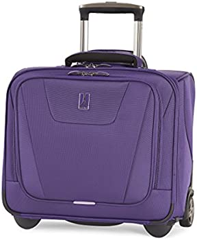 Up to 40% off on Luggage & Travel Gear