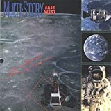 East-West by Multi-Story (1999-04-06)