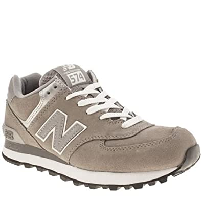 womens new balance 574 5.5uk