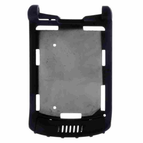 Housing Keypad for Motorola V3 RAZR Black