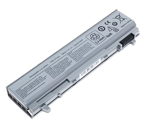 M2400 Laptop Battery Latitude Precision
