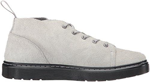 Martens Grey Kaya Dr Chukka Grey Herren Baynes Boots dqcAf