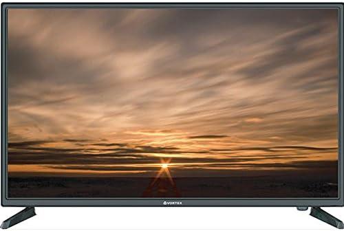 Vortex v28ck600 71 cm LED de Alta definición TV: Amazon.es: Electrónica