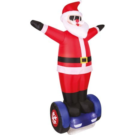 7-hover-board-santa-airfowz-inflatable