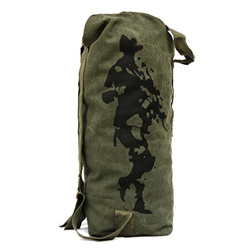 FREE SOLDIER Backpack Climbing Capacity product image
