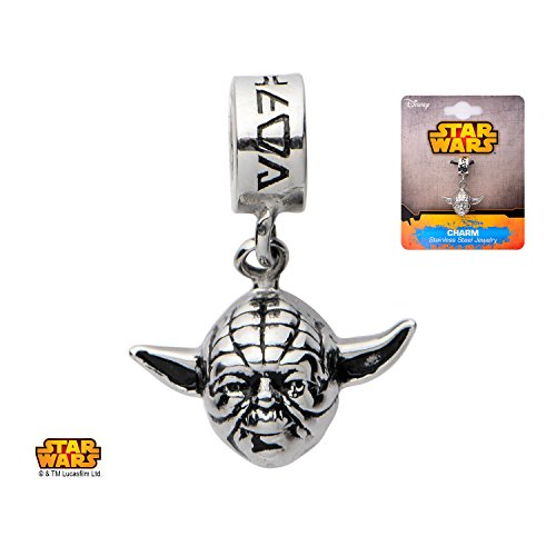 Star Wars Bracelet Necklace Stainless