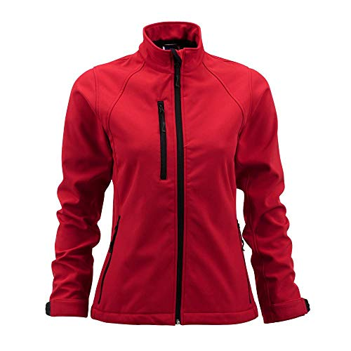 Russell Ladies Softshell Jacket bis 4XL