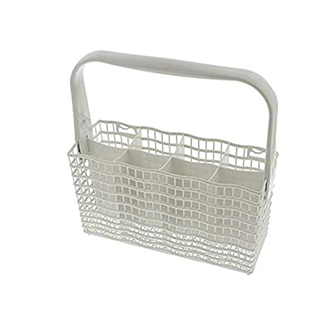 Electrolux - Cesta para Cubiertos lavavajillas: Amazon.es: Hogar