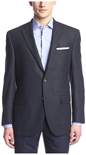 Jack-Victor-Studio-Mens-Textured-Sportcoat