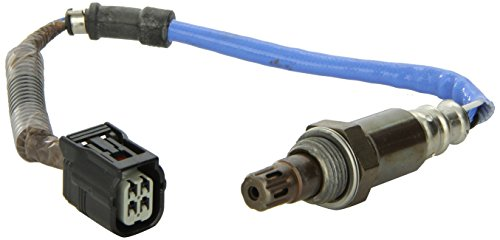 Denso 234-9076 Air Fuel Sensor