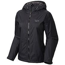 Mountain Hardwear Finder Jacke...