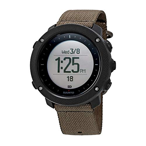 best tide watch for fishing