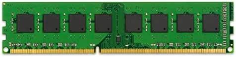 KINGSTON KCP313NS8/4 4 GB 1333MHz DDR3 1.5 V 240-Pin UDIMM Desktop Internal Memory