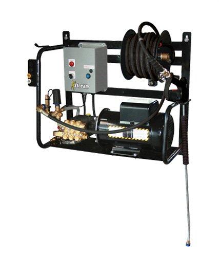 220v power washer - 4