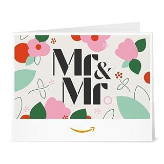 Amazon Gift Card - Print - Mr&Mr (B01EZEI7VU)   Amazon price tracker / tracking, Amazon price history charts, Amazon price watches, Amazon price drop alerts