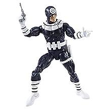 """MARVEL C1784AS00 6"""" Bullseye Action Figure"""