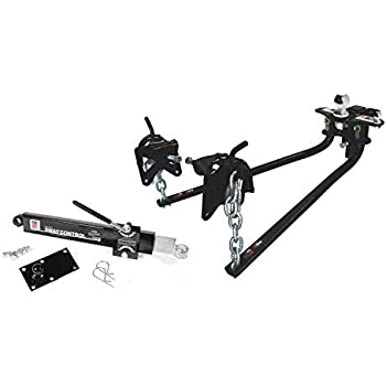 Eaz lift hitch: rv, trailer & camper parts | ebay.
