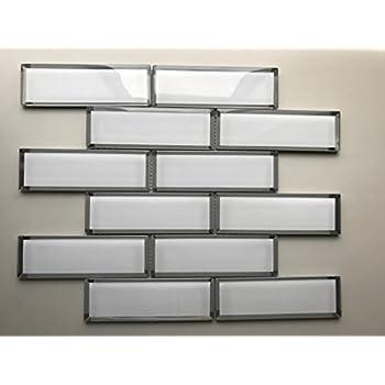 Awesome 12 Inch Ceiling Tiles Tall 150X150 Floor Tiles Shaped 16 By 16 Ceramic Tile 17 X 17 Floor Tile Youthful 2 By 2 Ceiling Tiles Orange2X2 White Ceramic Tile White Glass Mirror Beveled Herringbone 2\u0027\u0027 X 4\u0027\u0027 Tile Kitchen ..