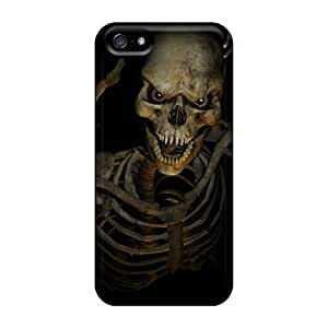 Cases Covers For Ipod Touch 5 Awesome Phone Cases Black Friday