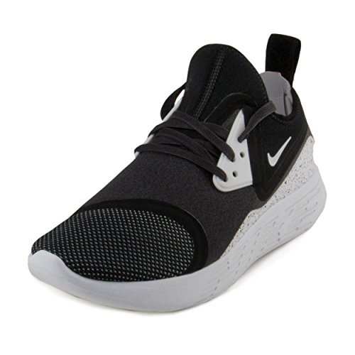 Nike Women's Lunarcharge Essential Running Shoe