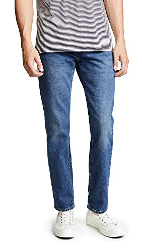 Levis Red Tab Men's 511 Slim Jeans, Sixteen, 30 (Levis Red Tab Jeans Men)