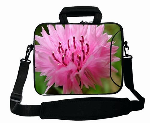 customized-with-flowers-earth-cornflower-shoulder-bag-suitalbe-boys-15154156-for-macbook-pro-lenovo-