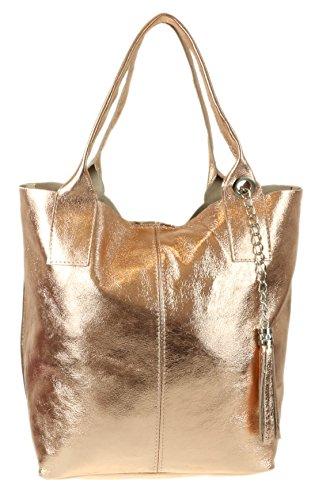 Material Champán Al Bolso Girly Handbags Hombro Mujer De Sintético Para qX1wRwPz