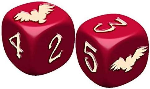 Jim Hensons Labyrinth: The ADV Game: Amazon.es: Juguetes y juegos