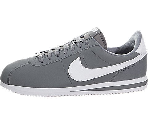 Nike Men's Cortez Basic Nbk Casual Shoe