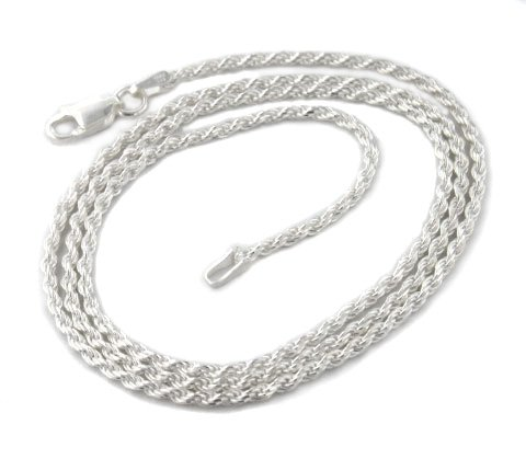 2mm-sterling-silver-22-diamond-cut-rope-chain-necklacelengths-1416182022243036