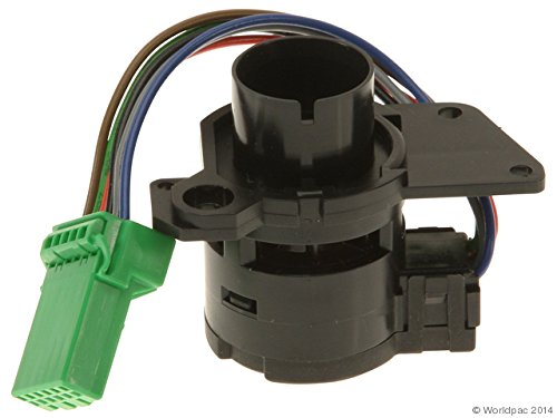 Genuine HVAC Blower Fan Sensor (W0133-1796847) by Genuine