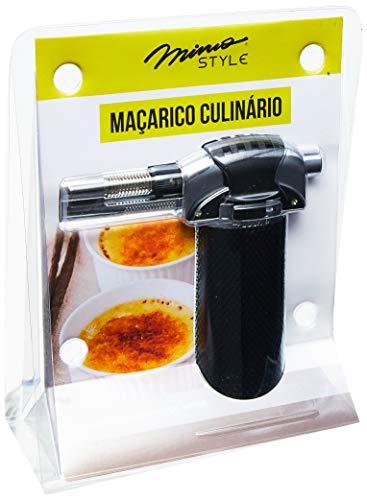 Maçarico Culinário Mimo Style ASA1758