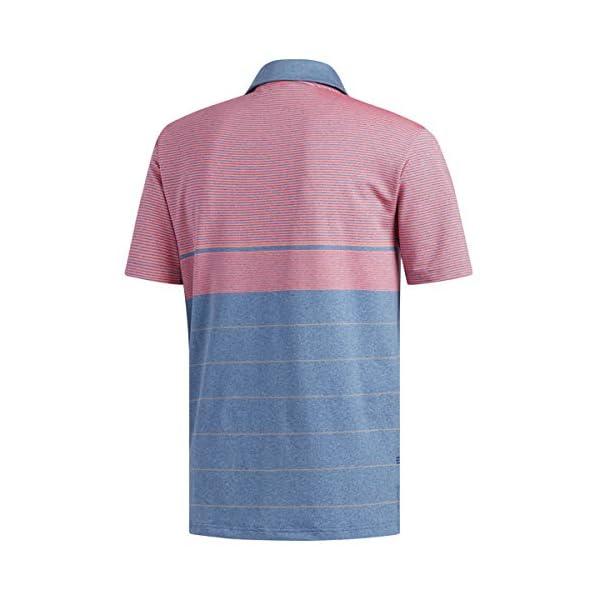 adidas-Mens-Polo-Shirt